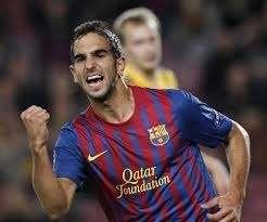 «Ненужный» талант «Барселоны» интересен «Юве»