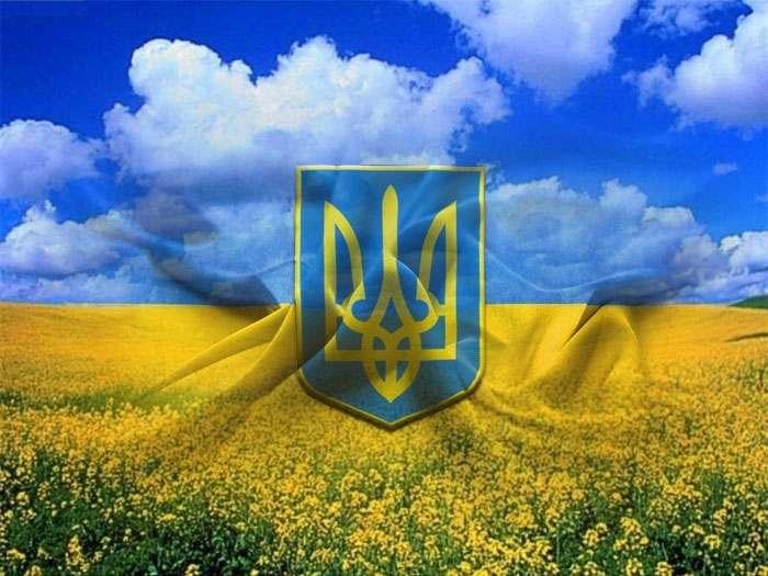 ФФУ договорилась о проведении в Киеве товарищеского матча между сборными Украины и Кипра