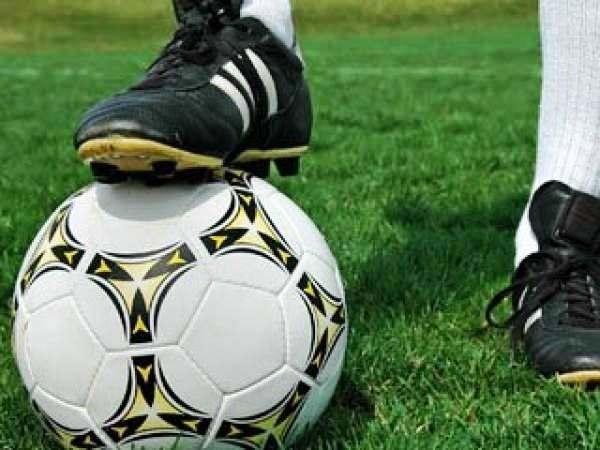 Ауди Кап. 1/2 финала  Бавария— Милан (Обзор матча)