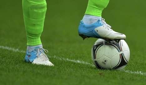 Ауди Кап. Финал  Реал Мадрид  – Бавария (Обзор матча)