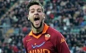 Дестро может продолжить карьеру в Болонье