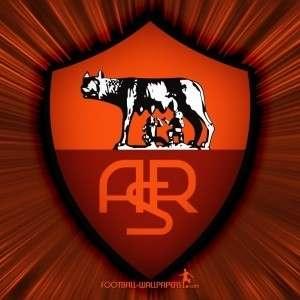 «Оборонительная лихорадка» римской «Ромы»
