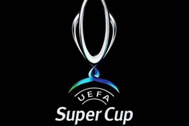 Суперкубок УЕФА. Барселона— Севилья (Обзор матча)