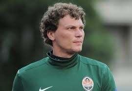 Андрей Пятов: Селезнев — лучший нападающий в чемпионате Украины