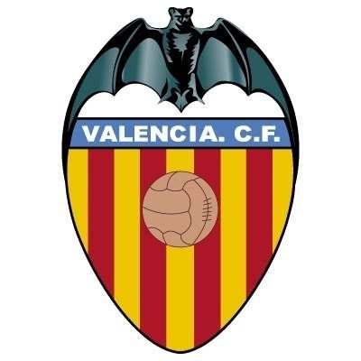 «Ман. Сити» и «Валенсия» устроят звездный обмен?