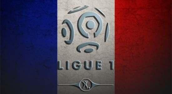 Лига 1.Сент-Этьен— Бордо (Обзор матча)