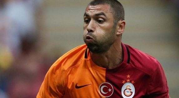 Турецкий супер-голеадор едет в Лондон