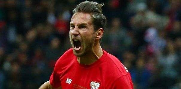 Крыховяк— следующий трансфер «Арсенала»