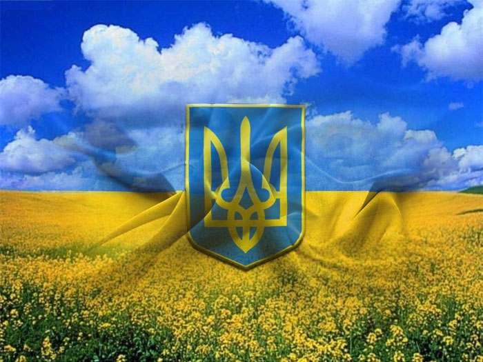 Впервые за три года два клуба представят Украину в группе ЛЧ