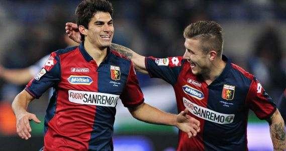 Куцка переходит в «Милан»