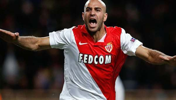 «Челси» нужен защитник «Монако»