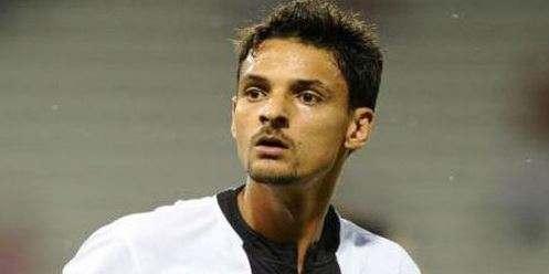 Защитник «Интера» перешел в «Удинезе»