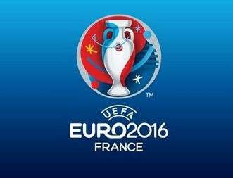Отбор Евро-2016. Бельгия— Босния  (Обзор матча)