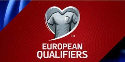 Отбор Евро-2016. Грузия— Шотландия  (Обзор матча)