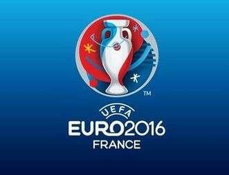 Отбор Евро-2016. Румыния— Греция (Обзор матча)