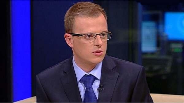 Виктор Вацко: какие основания менять Фоменко?