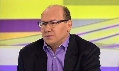 ЛЕОНЕНКО: «Ярмоленко и Коноплянка делают по сто касаний»