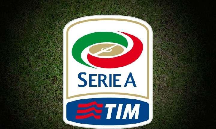 Серия А. Верано— Торино (Обзор матча-видео)