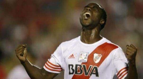 «Ювентусу» очень нужен аргентинский защитник