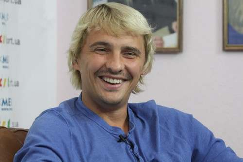 Максим КАЛИНИЧЕНКО: «Не уверен, что Шахтер забьет Реалу»