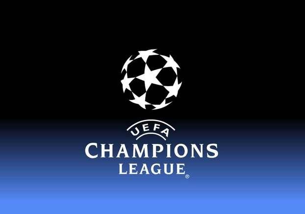 Лига чемпионов. Манчестер Сити— Ювентус (Обзор матча)