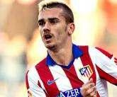 Гризманн обсудил с Пересом возможность перехода в Реал