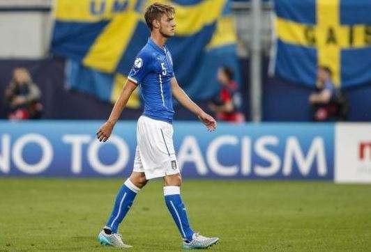 Венгер включил защитника «Юве» в свой трансферный список