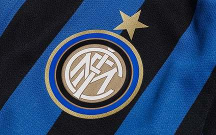 Интер потерял за прошлый сезон 90 миллионов евро