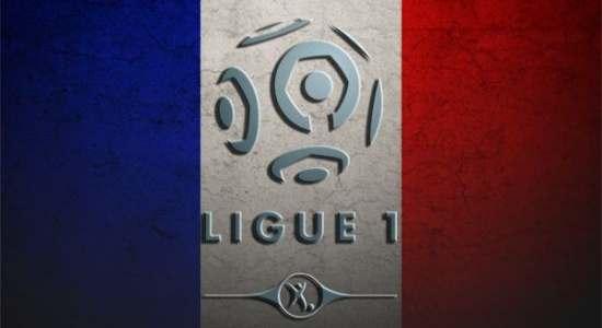 Лига 1.Бордо— Лиона  (Обзор матча)
