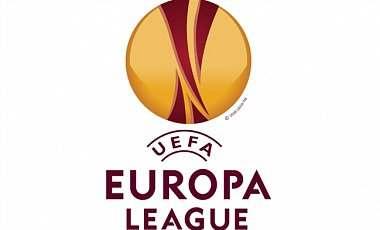 Лига Европы. Бешикташ— Спортинг (Обзор матча)