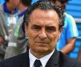 Пранделли: Угроза увольнения нависла над Михайловичем прямо сейчас