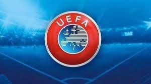 Газпром с УЕФА еще на три года