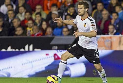Манчестер Юнайтед хочет увести игрока из-под носа у Баварии