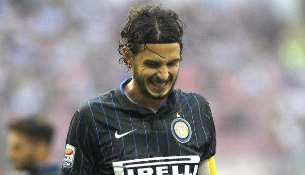 Раноккья зимой сменит «Интер» на «Милан»?