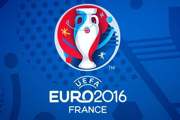 Гибралтар установил антирекорд чемпионатов Европы