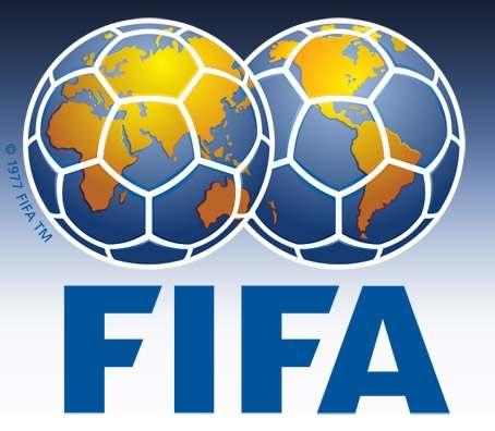 Сборная Бельгии возглавит рейтинг ФИФА