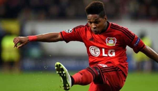 «Реал» нашел замену Карвахалю в Германии