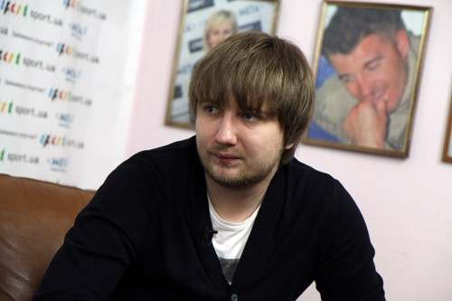 Клаусула в контракте Ярмоленко не прописана
