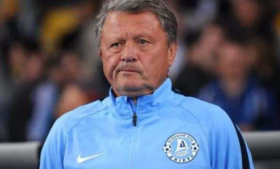 Маркевич: «Я рад, что достучался до футболистов»