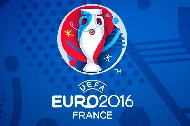 Жеребьевка плей-офф отбора на Евро-2016