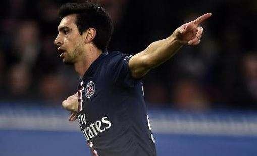 «Челси» нужна звезда Парижа