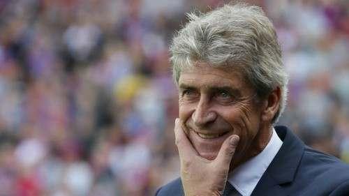 ПЕЛЛЕГРИНИ: «Никто не ждал такого начала сезона от Севильи»