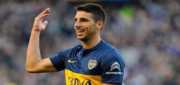 «Челси» купит аргентинского голеадора