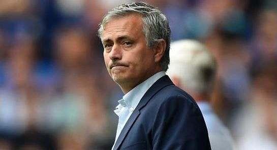 Уход Моуринью обойдется «Челси» в 30 миллионов