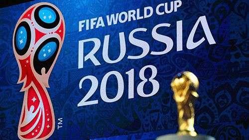 ЧМ-2018— Европа. Ирландия— Грузия (Обзор матча)