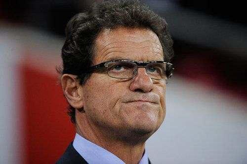 Именитый тренер отказал «Интеру»