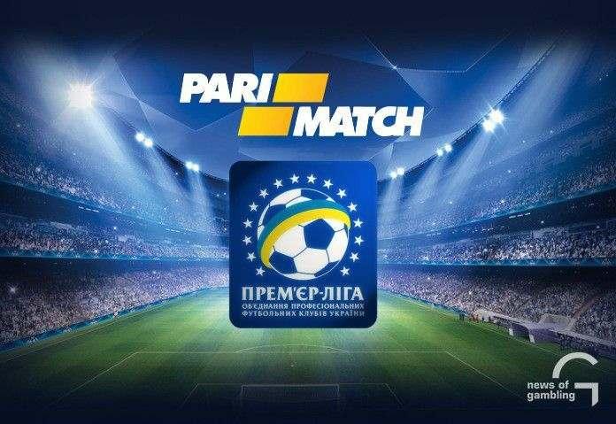 Динамо обыгрывает Днепр ивозвращается на 2-ое место: смотреть голы