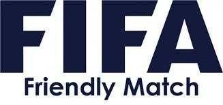 Товарищеский матч. Италия— Германия (Обзор матча)