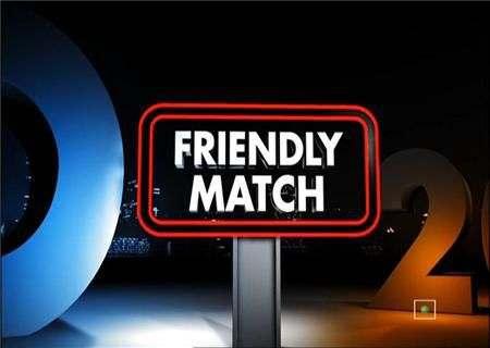 Товарищеский матч. Франция— Кот-д'Ивуар (Обзор матча)
