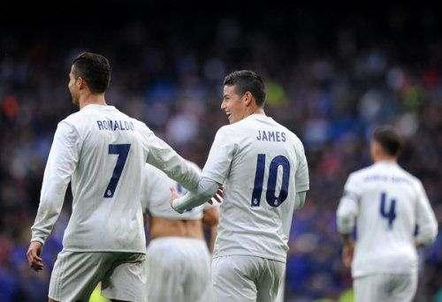 Полузащитник «Реала» может перейти в «Челси»
